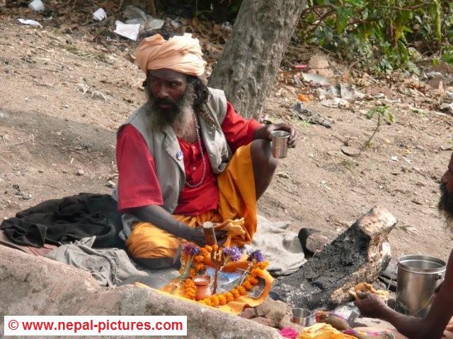 shivaratri-festival