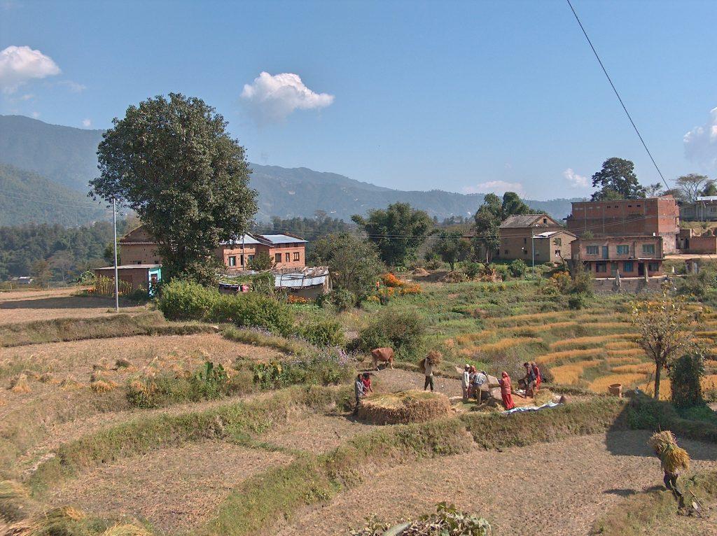Nepal Pictures Com Beautiful Photos Of Nepal Kathmandu Villages Trekking People